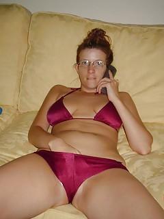 Ohio girls nude local